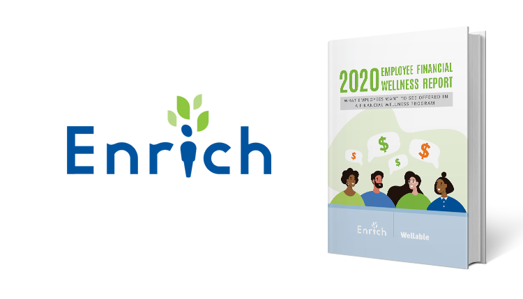 2020 Employee Financial Wellness Report