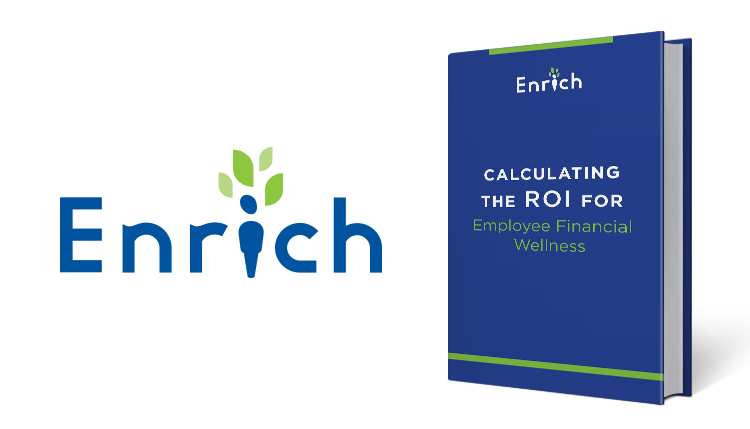 The Guide to Calculating the ROI for a Financial Wellness Employee Benefit Program