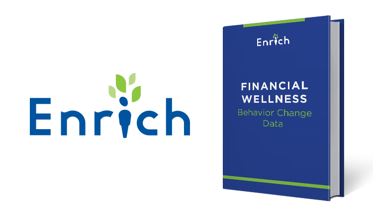 Financial Wellness Behavior Change Longitudinal Study
